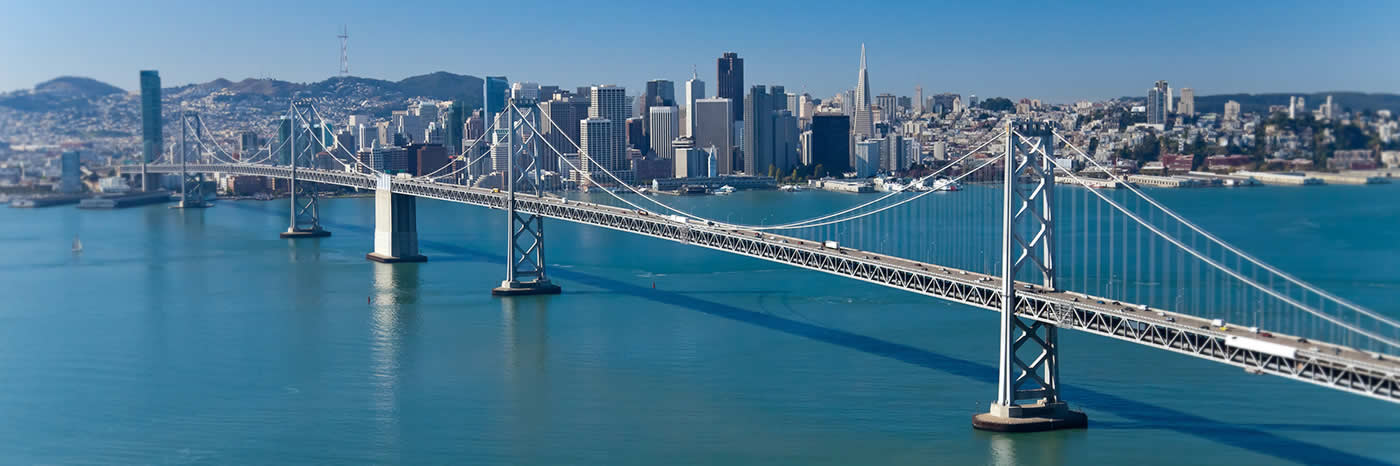 San Francisco Bay Area Construction Contractor